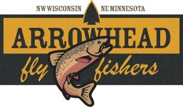 Arrrowhead Fly Fishers